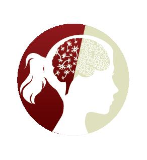 Neuropsicología Bogota